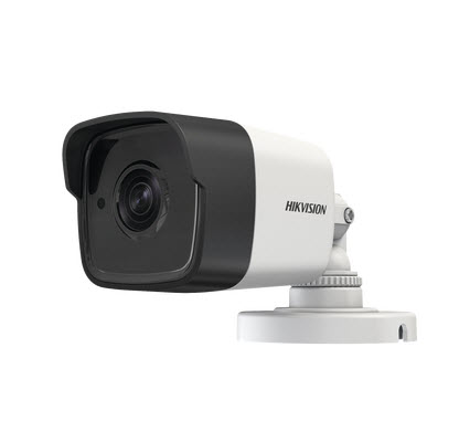 Hikvision DS-2CD1031-I 3MP IR Bullet Network Camera