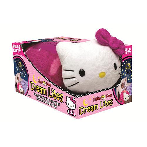 Hello Kitty Dream Lite