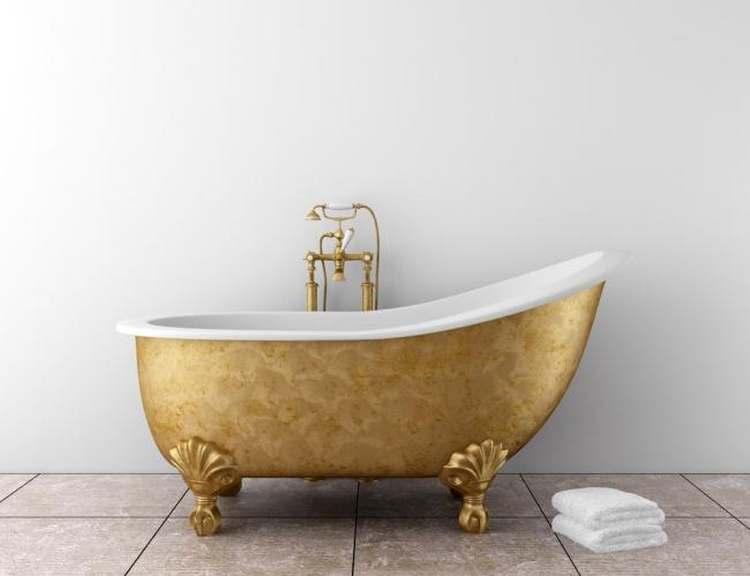 อ่างอาบน้ำราคาถูก