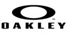 http://www.oakley.com/