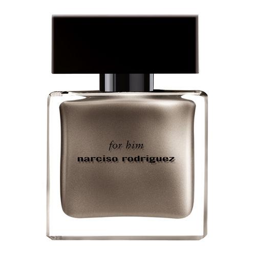 Narciso Rodriguez For Him Eau de Parfum Intense ขนาด 100ml. กล่องเทสเตอร์ห้าง