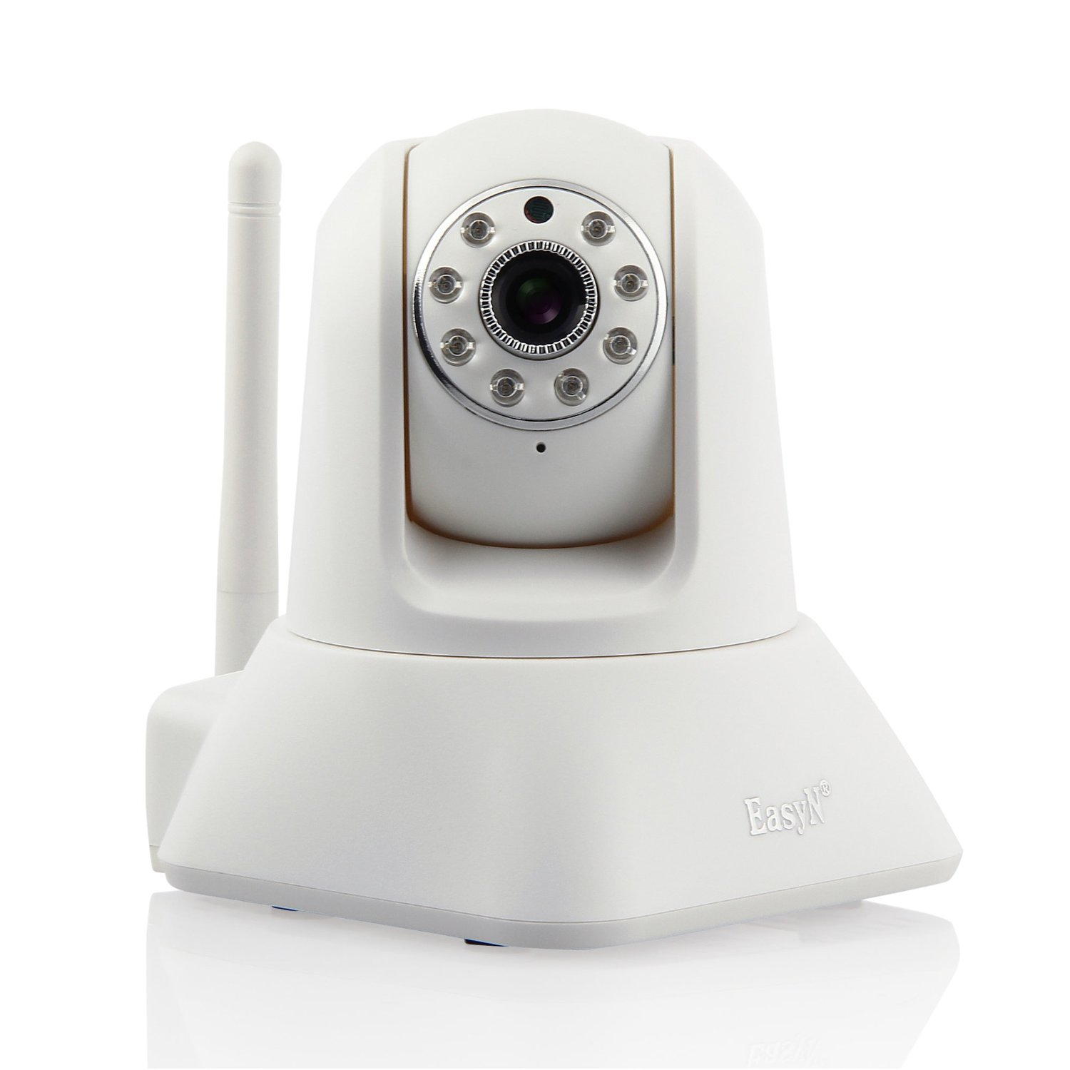 IP CAMERA EasyN 187W