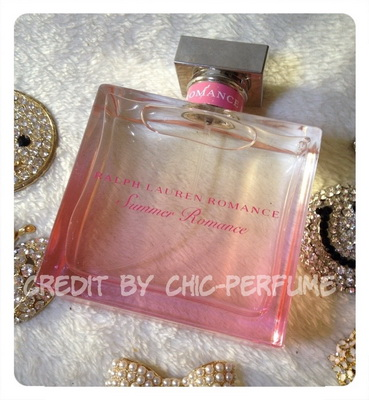น้ำหอม Ralph Lauren Summer Romance EDP 100 ml.
