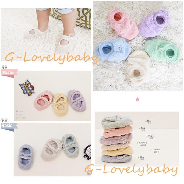 Baby Socks ถุงเท้าเด็ก ถุงเท้าเด็กอ่อน ถุงเท้าเด็กทารก ถุงเท้าเด็กแรกเกิด