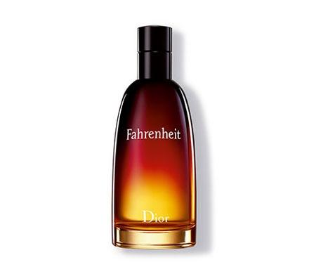 Christian Dior Fahrenheit for men ขนาด 100ml กล่องเทสเตอร์ห้าง