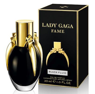 **พร้อมส่งค่ะลด 70%**Lady Gaga Fame 7ml.