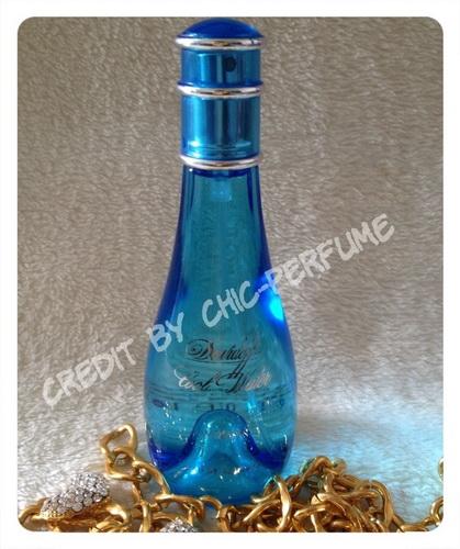 น้ำหอม Davidoff Cool Water For Women
