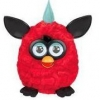 ZFB017 Furby Black Cherry