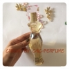 น้ำหอม J. Lo Love and Glamour EDP 75ml