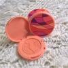 **พร้อมส่ง** Tarte Amazonian Clay 12-hour blush สี vibrant ขนาดทดลอง 1.5 กรัม ไม่มีกล่อง