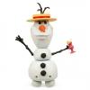 Z Olaf Mix 'Em Up Play Set - Frozen ของแท้ นำเข้าจากอเมริกา