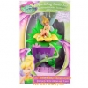 z Tinker Bell - Disney Tinker bell Fairies Smile Set - 3pcs (พร้อมส่ง)