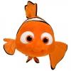z Nemo Plush - Finding Nemo - Medium - 16''
