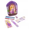 z Disney Rapunzel Stationary kit ชุดเครื่องเขียน ราพันเซล (พร้อมส่ง)