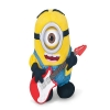 Minions Movie Rock N Roll Stuart ของแท้ นำเข้าจากอเมริกา