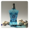 น้ำหอม Jean Paul Gaultier Le Male Summer 2011 for Men EDT 125ml