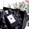 น้ำหอม Jo Malone Tuberose Angelica Cologne Intense 100ml (มีกล่อง)