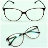 กรอบแว่นตา LENMiXX ViVa BONY
