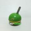 น้ำหอม DKNY Delicious Candy Apples Sweet Caramel EDP 50 ml.