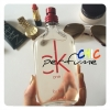 น้ำหอม CK ONE RED EDITION for Her 100ml