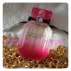 น้ำหอม Victoria`s Secret Bombshell EDP 75ml