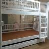 เตียง 3 ชั้น ของ คุณก้อย ซ.สุทธินิเวศน์ ถ.สุทธิสาร
