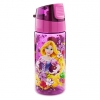 z Rapunzel Water Bottle