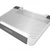 Cooler Pad CoolerMaster NotePal U1