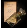 น้ำหอม Zarch Miss Lily for Women EDP 30ml