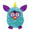 ZFB015 Furby Lagoona