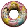"""Disney Princess Swim Ring Size 18 """" ห่วงยาง ลายปริ้นเซส ขนาด 18 นิ้ว"""