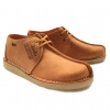 รองเท้าหนัง Clarks Originals Desert Trek Shoes Size 39 - 44