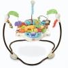 โต๊ะกิจกรรม Fisher Price Luv U Zoo Jumperoo ของแท้ นำเข้า จาก USA