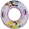 """Disney Princess Swim Ring Size 24 """" ห่วงยาง ลายปริ้นเซส ขนาด 24 นิ้ว"""
