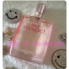 น้ำหอม Lancome Miracle So Magic EDP for Women 100 ml.