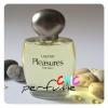 น้ำหอม Estee Lauder Pleasures For Men 100ml