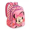 Z Minnie Mouse Clubhouse