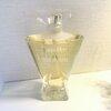 น้ำหอม GUERLAIN CHAMPS-ELYSEES EDT 100ml.