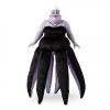 Z Classic Doll Ursula - 12'' From Mermaid จากเรื่อง เมอเมด ขนาด12นิ้ว (พร้อมส่ง)