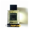 น้ำหอม Ermenegildo Zegna Haitian Vetiver for men 125ml
