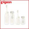 Pigeon Weaning Bottle with spoon ขวดป้อนอาหารพร้อมช้อน สำหรับน้อง 6 เดือนขึ้นไป BPA FREE