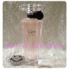น้ำหอม Lancome Tresor In Love EDP for Women 75 ml.