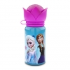 Z Frozen Aluminum Water Bottle from Disney USA ของแท้100% นำเข้าจากอเมริกา