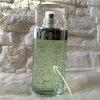 น้ำหอม Lancome O De L'orangerie Eau De Toilette 75 ml.