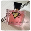 น้ำหอม Guess Seductive I'm Yours EDT 75ml.