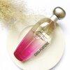 น้ำหอม Estee Lauder Pleasures Intense EDP for Women 100 ml.