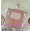 น้ำหอม Christian Dior Miss Dior Cherie Blooming Bouquet EDT for Women 100 ML.