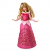 z Aurora Classic Doll - 12'' ของแท้ นำเข้าจากอเมริกา