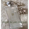 น้ำหอม Jo Malone Plum Blossom Cologne (Limited Edition) EDT 100ml