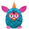 ZFB019 Furby Bermuda